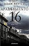 Apartamento 16 (Terror)