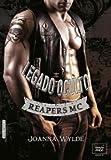 Legado Oculto: 2 (Reaper's MC)