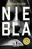 Niebla (Best Seller)