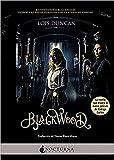 Blackwood: 56 (Literatura Mágica)