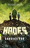 Hades (La Huella)