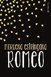 Romeo (ROMANTICA)