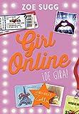 Girl Online 2: ¡De gira! (Montena)