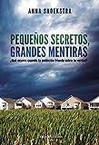 Pequeños secretos, grandes mentiras (Suspense / Thriller)