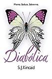 Diabólica (Sin límites) [Idioma Inglés]