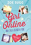 Girl Online: Una Chica En Nueva York