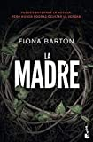 La madre (Bestseller)