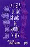 SPA-LISTA DE NO BESAR DE NAOMI