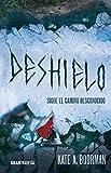SPA-DESHIELO (Invierno Asesino/ Winterkill)