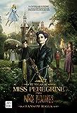 El hogar de Miss Peregrine para niños peculiares (Ficción)