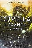 Estrella Errante (FICCION JUVENIL)