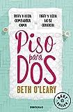 Piso para dos (Best Seller)