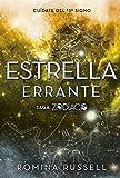 Estrella errante (Saga Zodiaco)