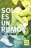 Solo es un rumor (Girl Heart Boy 2): Un amor sin límites