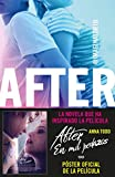 After. En mil pedazos (Serie After 2) (Planeta Internacional)