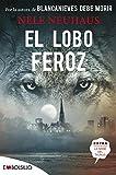 El lobo feroz: Una historia impactante y turbadora (EMBOLSILLO)