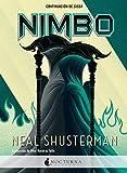 Nimbo: 62 (Literatura Mágica)