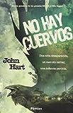 No Hay Cuervos (La Huella)