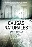 Causas naturales (Planeta Internacional)
