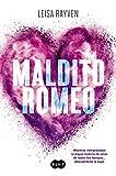 Maldito Romeo (SUMA)
