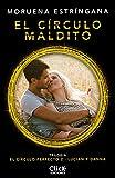 El círculo maldito: Trilogía El círculo perfecto 2 (New Adult Romántica)