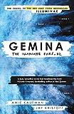 Gemina: The Illuminae Files: Book 2 (English Edition)