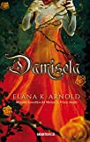 Damisela (Ficción)