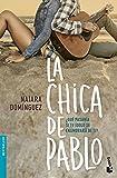 La chica de Pablo (Bestseller)