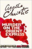 Murder On The Orient Express: 10 (Poirot)