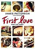First Love: Nada que perder (Libros digitales)