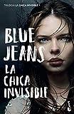 La chica invisible: Trilogía La chica invisible 1 (Bestseller)