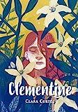 Clementine (Libros digitales)