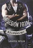 Obsesión Total: 4 (Reaper's MC)