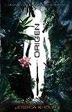 Origen (Literatura Juvenil (A Partir De 12 Años) - Narrativa Juvenil)