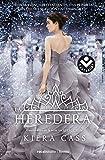 La heredera (Best seller / Ficción)