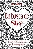 Almas gemelas, 1. En busca de Sky (Castellano - JUVENIL - NARRATIVA - Almas gemelas)
