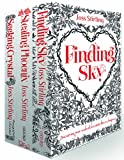 Finding Sky Trilogy (English Edition)