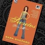 Secretos, de Sara Shepard – Reseña