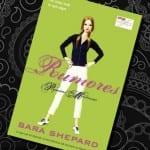 Rumores, de Sara Shepard – Reseña
