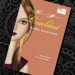 Crueldad, de Sara Shepard – Reseña
