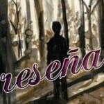 Si tú me dices ven lo dejo todo… pero dime ven, Albert Espinosa – Reseña