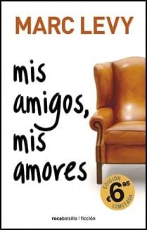 Mis_amigos_mis_amores1