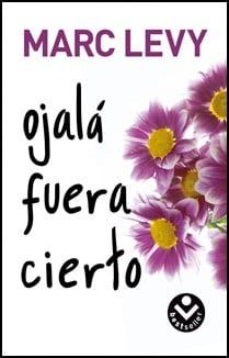 Ojala_Fuera_Cierto-NUEVA-062009