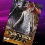 Cazadores de sombras Ciudad de fuego celestial, Cassandra Clare – Reseña