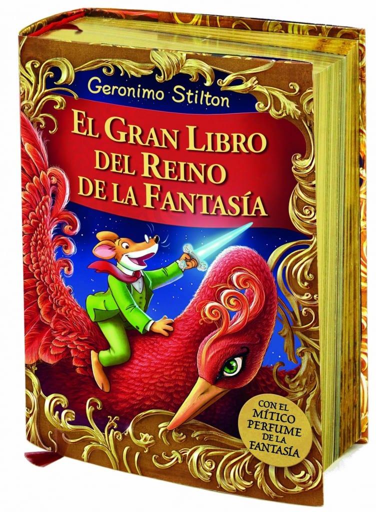 el-gran-libro-del-reino-de-la-fantasia-752x1024
