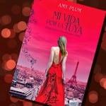 Revenants #1: Mi vida por la tuya, de Amy Plum – Reseña