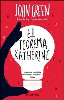 el-teorema-de-katherineMINI