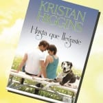 Hasta que llegaste, de Kristan Higgins – Reseña