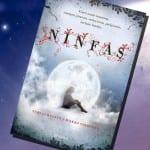 Ninfas, de Sari Luhtanen y Miikko Oikkonen – Reseña