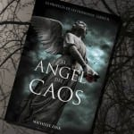 El ángel del caos, de Michelle Zink – Reseña